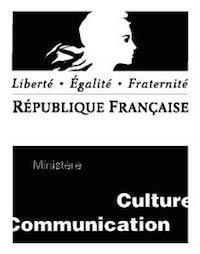 logo-ministere-culture-1