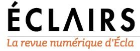 eclairs-copie