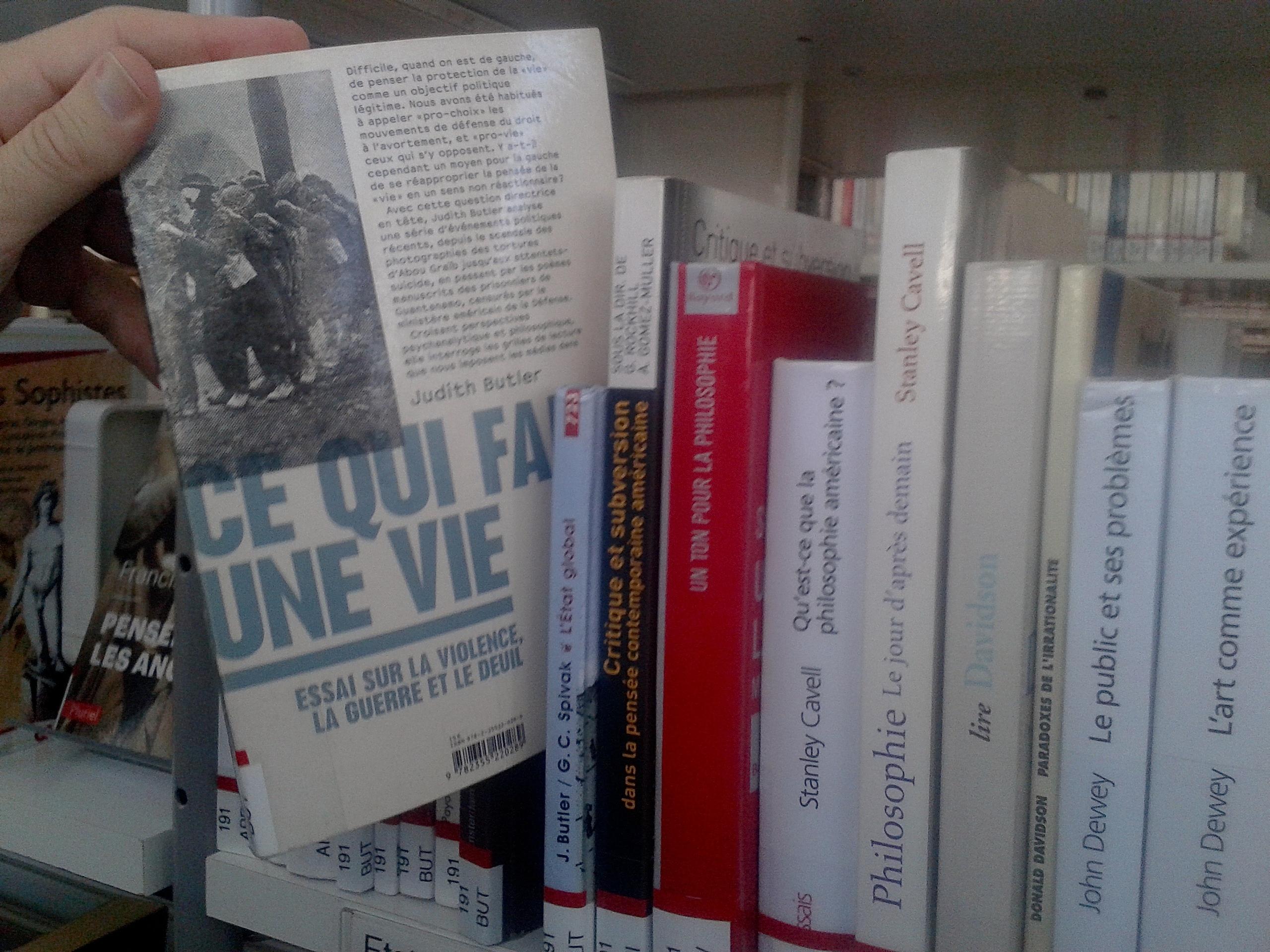 9-Bibliothèque