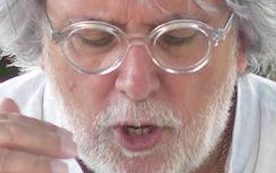 Claude Chambard
